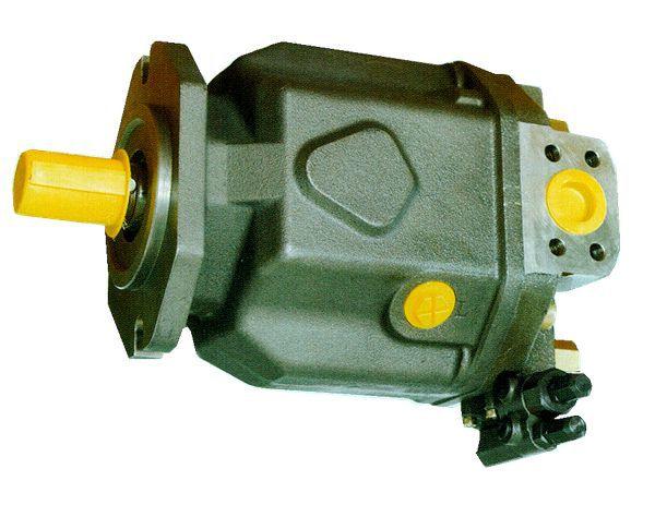 A10VSO Bosch Rexroth hydraulic pump