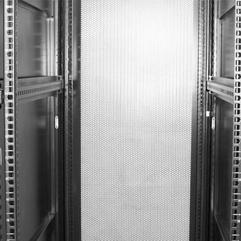 Serverschrank Server-racks Und Server-rack Zubehör Rackmount Regale ...