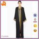 customize women abaya 2018,abaya models dubai,muslim evening long dress