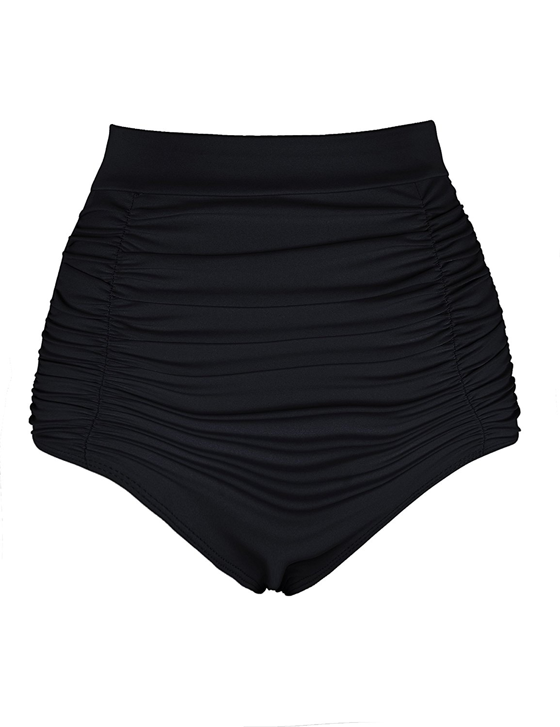 f367e30103b Cheap Ruched Swim, find Ruched Swim deals on line at Alibaba.com
