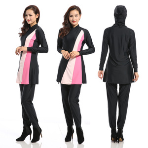 e79fd0199591 Special-Printing-Design-Muslim-Women-Swim-Wear.jpg 300x300.jpg