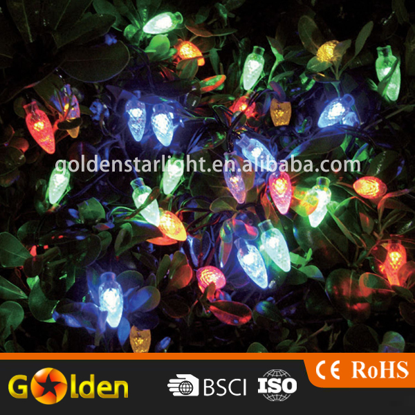 gallery of lowes outdoor christmas lights lowes outdoor christmas lights suppliers and at alibabacom with fiber optic christmas trees lowes & Fiber Optic Christmas Trees Lowes. Vickerman Ft In Unlit Slim ...