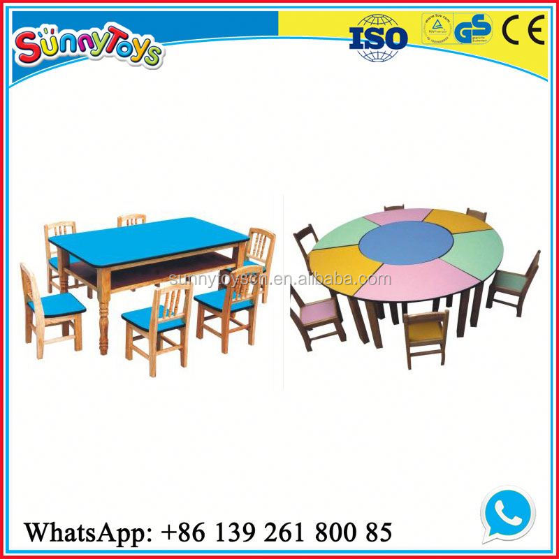 Plastic Children Table Leg, Plastic Children Table Leg Suppliers And  Manufacturers At Alibaba.com