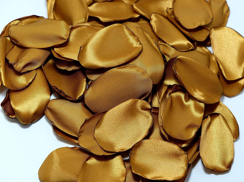 13bbd35076f ... Toddler Girl Dresses Graduation Dress Formal Dresses 167S. null. null. Get  Quotations · Antique Gold Rose Petals