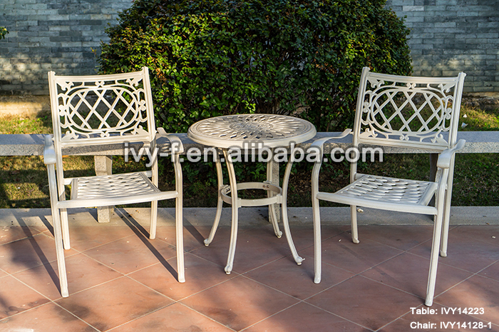 patio rattan half-moon shape sectional sofa/semi-circle sectional sofa/rattan : half circle sectional - Sectionals, Sofas & Couches