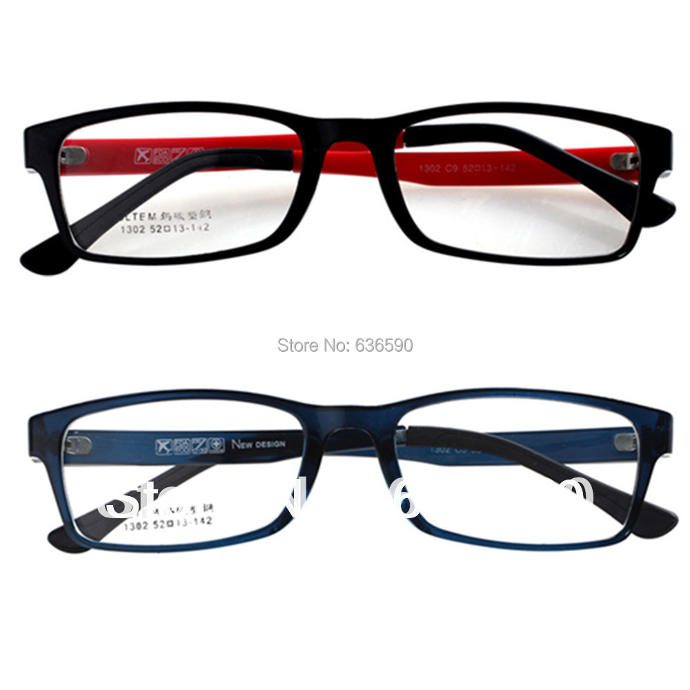 You can shop for stylish, designer-label kids eyeglasses from the comfort of your own home and even on-the-go with your favorite mobile device with nirtsnom.tk We are committed to selling authentic, name-brand children's prescription glasses to suit a wide variety of lifestyles and budgets.