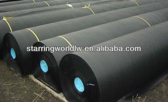 30 Mil & 60mil Hdpe Geomembrane Price