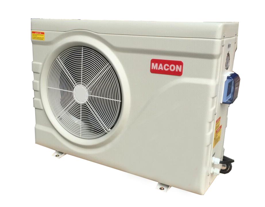 Pool Heat Pump >> Macon Swimming Pool Heat Pump Buy Swimming Pool Heat Pump Pool Heat Pump Pool Heat Product On Alibaba Com