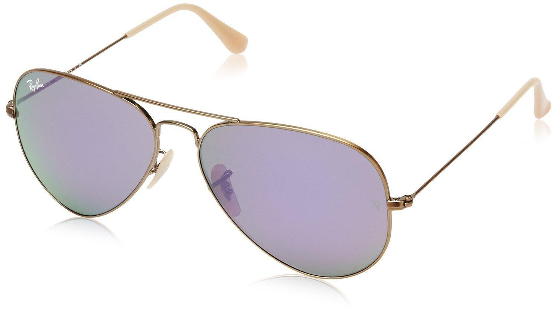 7fbfb8efcc RAY Sunglasses BAN Fashion R B 3025 Sport Sunglasses