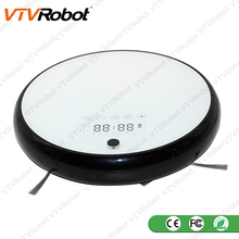 cleaning vaccum robot 31 pool solar water heater portable air fan air conditioners guangzhou mites