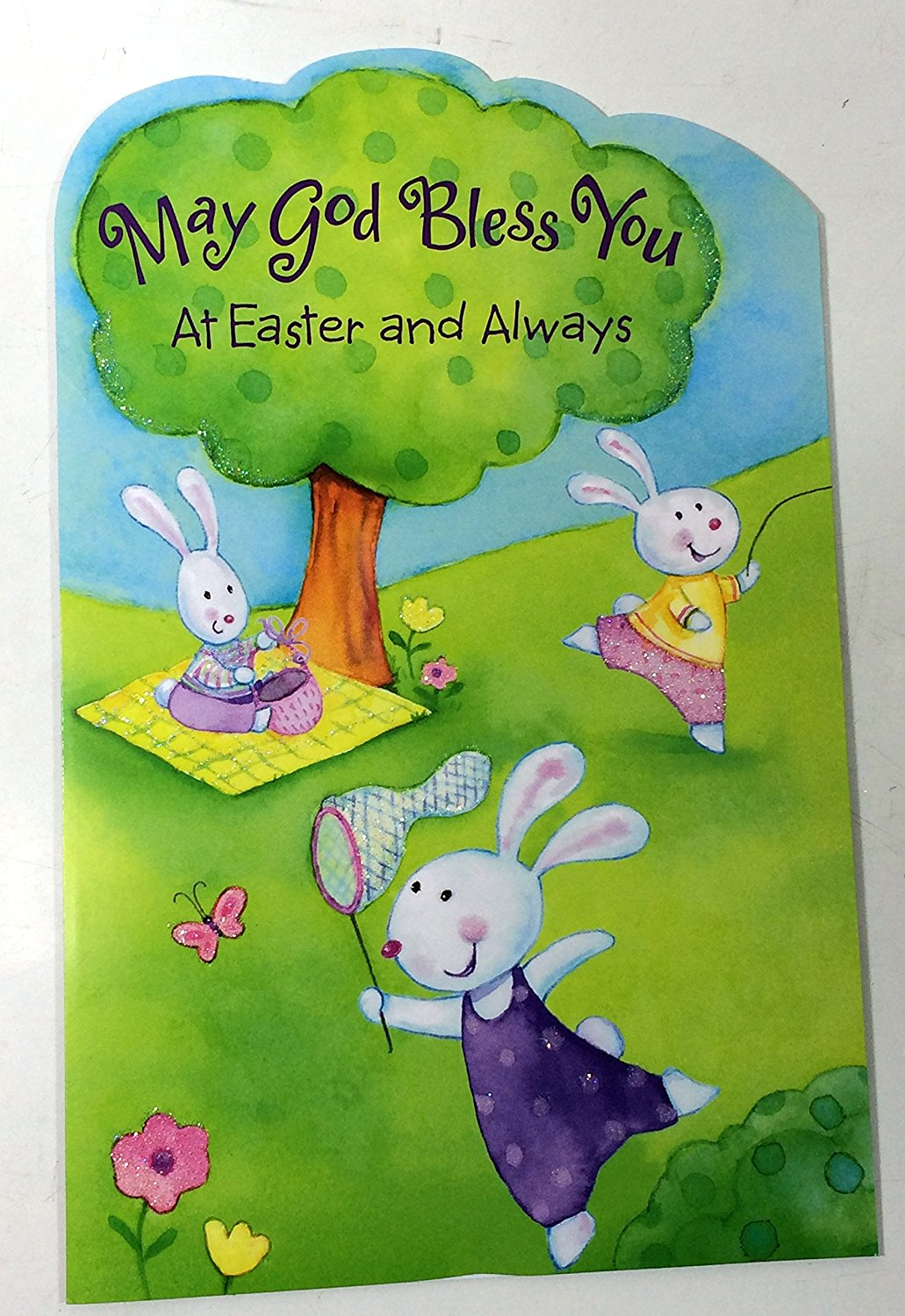 Cheap Easter Greetings For Cards Find Easter Greetings For Cards