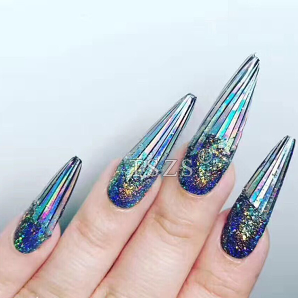 Japanese 3d Nails, Japanese 3d Nails Suppliers and Manufacturers at ...