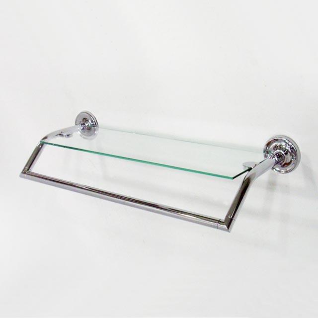 wandmontage beleuchteten glas dusche eckregal - Eckregal Dusche Glas