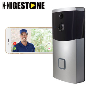August Hd Camera Ring Video Doorbell 2 Battery Life
