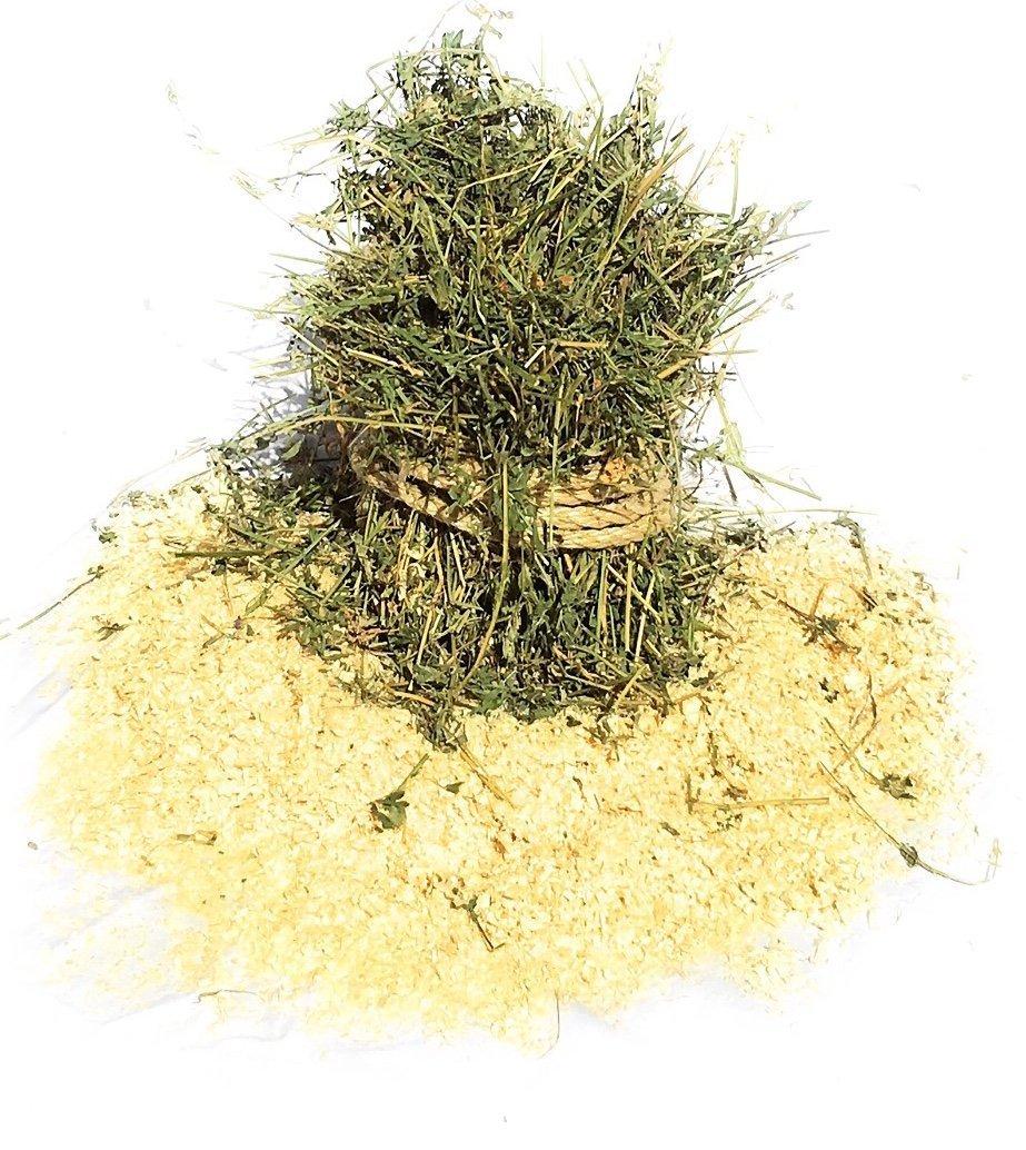 Cheap Alfalfa Hay Hay, find Alfalfa Hay Hay deals on line at Alibaba com
