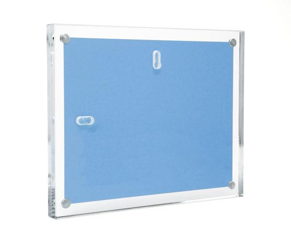 wall mount acrylic sandwich frames wall mount acrylic sandwich frames suppliers and at alibabacom