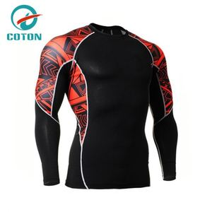 China Manufacturer Cheap Price Compression Shirts For Women Long Sleeve