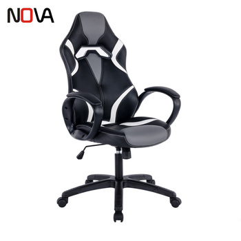 Emperor Gaming Chair >> Nova Emperor Gaming Chair Video Recaro Gaming Chair Buy