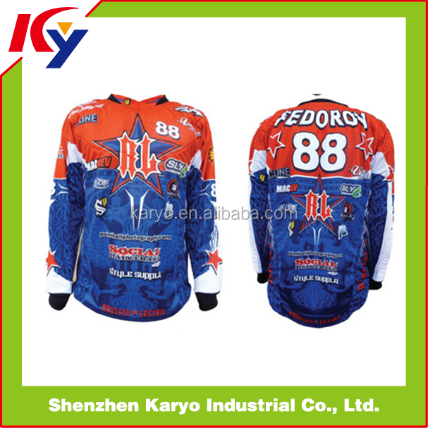 Paintball Jerseys And Pants/custom Paintball Jerseys And Pants/paintball Pant Brands