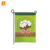 Beautiful garden flag with free design for yard decoration