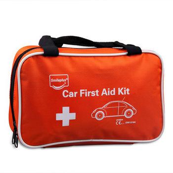Car First Aid Kit >> Car First Aid Kit Buy Car First Aid Product On Alibaba Com