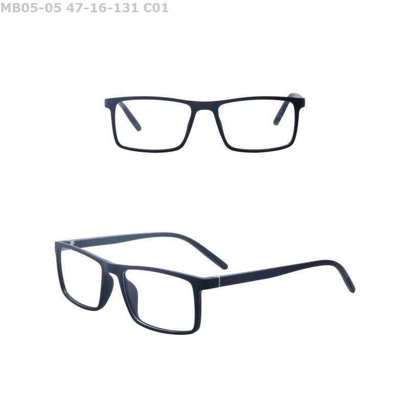 Customize Italy Design stock cheap TR90 promotional colorful optical eyeglasses frame