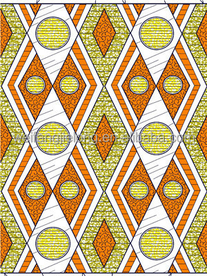 West African Prints Fabric Wax Fabric Design Buy African