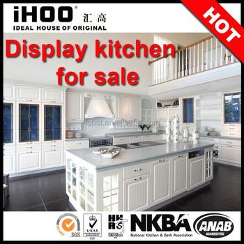 u-shaped kitchen cabinet factory direct kitchen cabinets modular