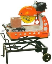 concrete block cutter