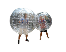 नवीनतम inflatable <span class=keywords><strong>गेंद</strong></span> सूट फुटबॉल inflatable <span class=keywords><strong>शरीर</strong></span> zorb <span class=keywords><strong>गेंद</strong></span> रोल अंदर inflatable <span class=keywords><strong>गेंद</strong></span>