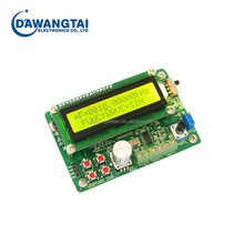 0.01Hz-2MHz UDB1000 UDB1002S DDS Signal Generator Source Frequency Counter sweep Sine / square / triangle /sawtooth Wave