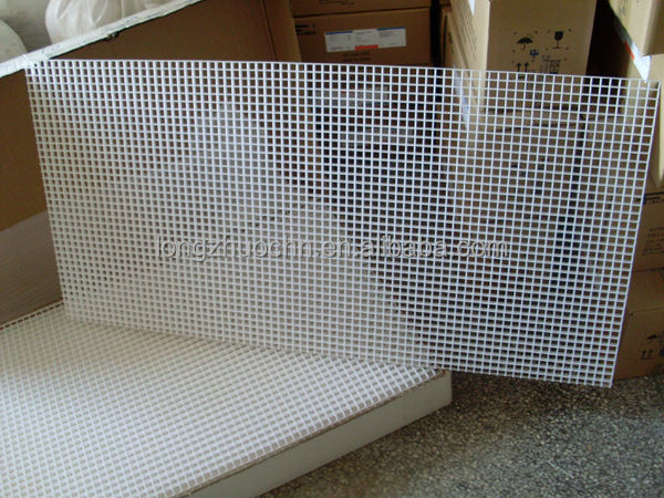 grilling egg crate plastic material buy high quality egg crate. Black Bedroom Furniture Sets. Home Design Ideas
