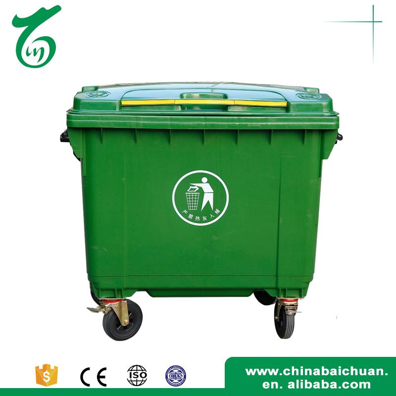 660 liter garbage bin 660 liter garbage bin suppliers and at alibabacom