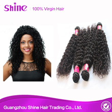 All products manufacturer remy fast shipping virgin soft raw indian hair