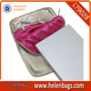 Customized Laptop Sleeve for Commercial Promotion