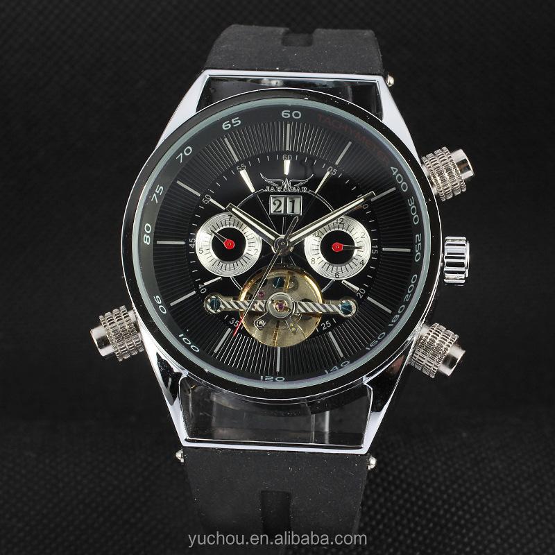 42573e6f1 مصادر شركات تصنيع Jaragar الساعات وJaragar الساعات في Alibaba.com