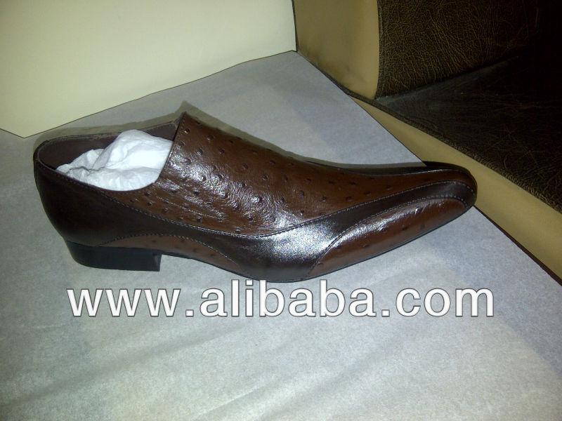 leather men shoes men leather choco shoes 5FSwFgzqTx