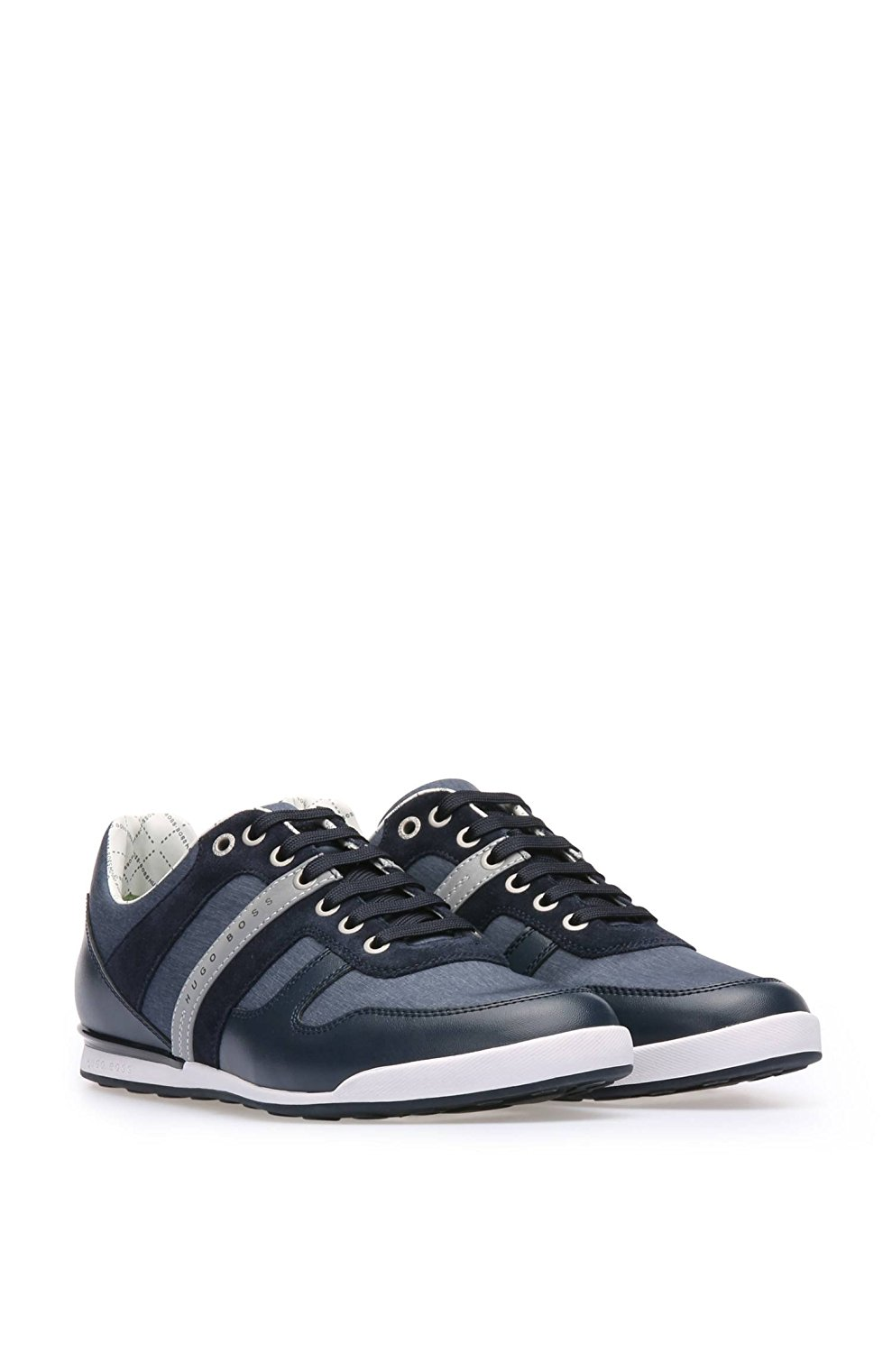 1ff3d7cc5ed Cheap Hugo Boss Shoes Sale, find Hugo Boss Shoes Sale deals on line ...