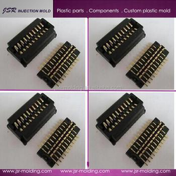 Hersteller Liefern Autositz Pin-buchse Iso-stecker Steckdose 2-polig ...