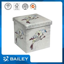 High Quality Home Decor Dropshipping Wholesale, Decoration Suppliers   Alibaba