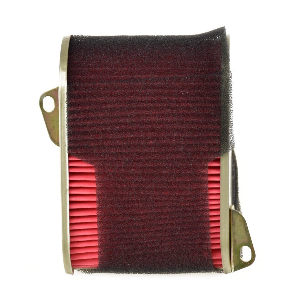Air Filter Housing Assembly Yerf-Dog 150cc CUV UTV 4x2 Scout Rover Side by Side