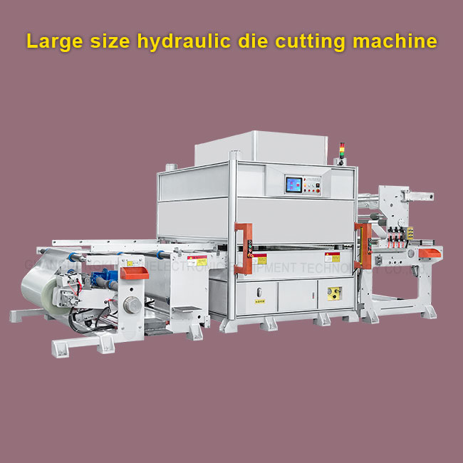 Desktop Die Cutting Machine Desktop Die Cutting Machine Suppliers