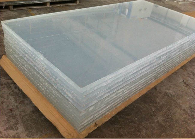 Wholesale Acrylic Sheet 50mm Thick Acrylic Sheets Acrylic Plastic ...