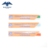 20cm disposable macaron styles fancy and funny Japanese chopsticks