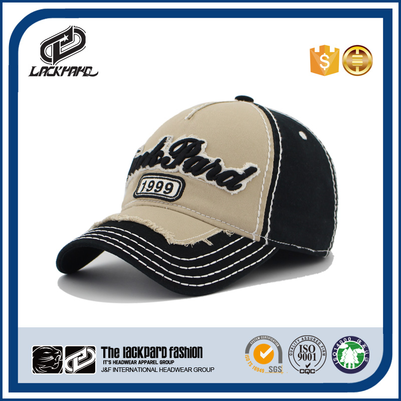 10d5e76477d Oem Hip Hop Baseball Caps Poor Boy Hat Boys Frozen Hat For Sale ...