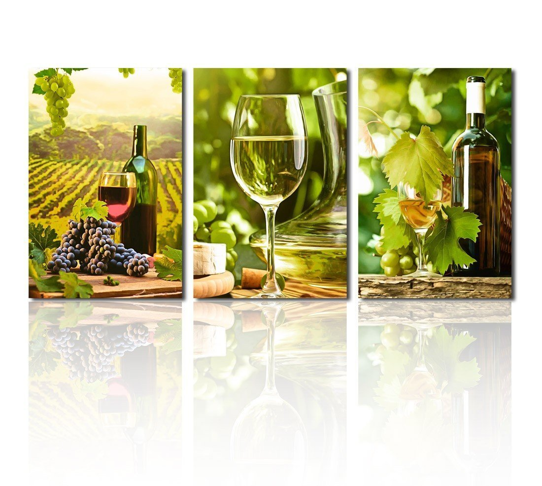 Cheap Painting Vineyard, find Painting Vineyard deals on line at ...
