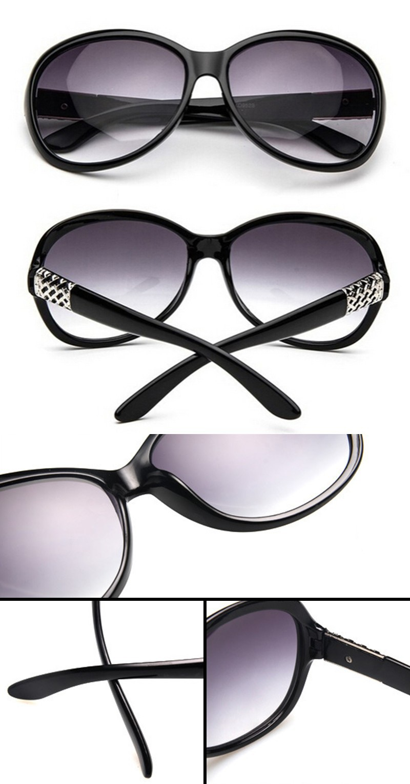 0fd378c81 The reason why police sunglasses are so popular is that they are not only  very useful to protect our eyes, ...