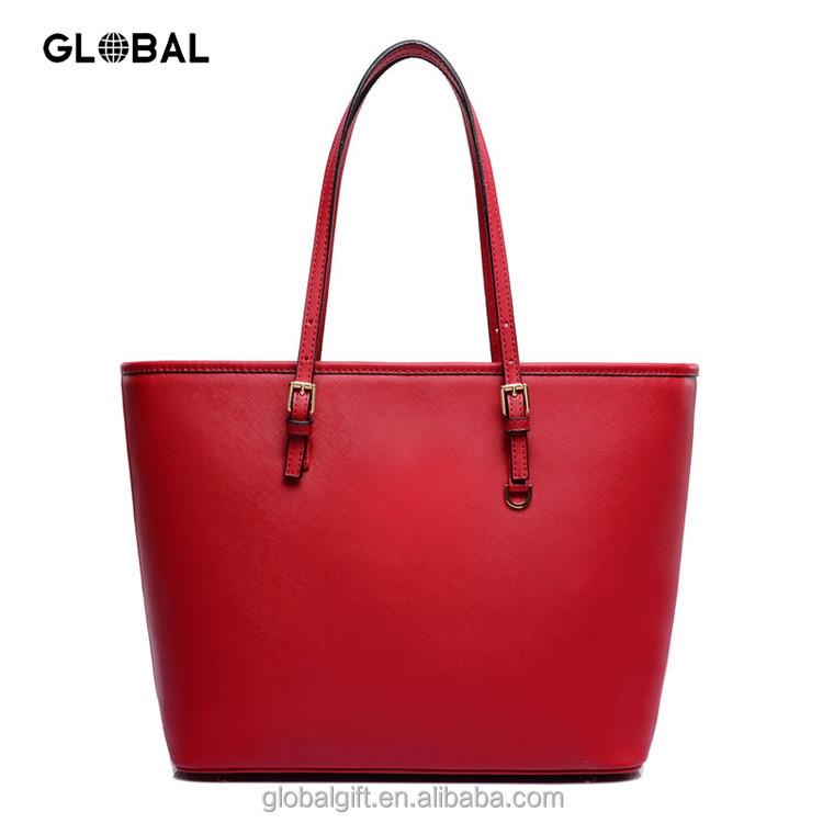 1b3fbc80afcfb مصادر شركات تصنيع أزياء أكياس كبيرة وأزياء أكياس كبيرة في Alibaba.com