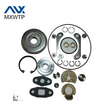 Turbo Rebuild Repair Kit For Holset Hx35 Hy35 Hx40 Hx35w Hx40w Turbo  3575169 - Buy Turbo Repair Kit,Rebuild Repair Kit Product on Alibaba com