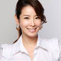 Ms. Janet Chen
